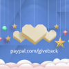 PayPal Hosts GivingTuesday HQ