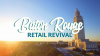 Two Months In: A Snapshot of How Our Retail Revival Sellers in Baton Rouge are Flourishing