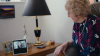 Accenture Leverages AI to Help Senior Citizens Live Independently