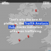 Human Traffickers on Notice as IBM Activates AI Crime Fighting Tool