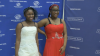 Sixth Annual Comerica Bank Dallas Prom Dress Drive Begins February 1