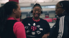 How T-Mobile Empowers Women in Leadership