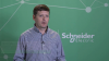 Here's Why Companies Are Joining Schneider Electric's NEO Network