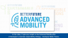 Goodyear Better Future: Advanced Mobility