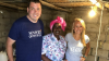 Seventh Generation Is Funding Microbusinesses Through Whole Planet Foundation
