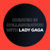 One World: Together At Home - Global Citizen, Together With Lady Gaga, Announced $127 Million In Commitments To Date In Support Of Healthcare Workers In The Fight Against The COVID-19 Pandemic