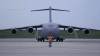 FedEx Senior Global Operations Control Specialist, National Guard Pilot Conducts Expedited Mission to Deliver Virus Test Swabs Overnight
