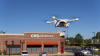 UPS Flight Forward, CVS to Launch Residential Drone Delivery Service in Florida Retirement Community to Assist in Coronavirus Response