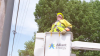 Watch: Powering Through Together with Alliant Energy