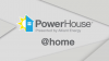 Watch: Stay Safer at Home with PowerHouse Lighting from Alliant Energy
