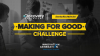 Stanley Black & Decker and Discovery Education Announce 2020 Making for Good Challenge Winners