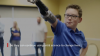 Adobe: Empowering Creators With Disabilities