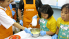 How The Herbalife Nutrition Foundation Provides Nutrition to Kids During Uncertain Times