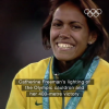 Sydney 2000: 20 Years on Sydney's Olympic Legacy Brings Comfort and Hope in Turbulent Times