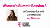 Gold Medalist Aly Raisman on Courage and Self‑Compassion