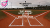 Double Play: T‑Mobile Increases Donations for MLB World Series Support for Little League