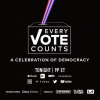 'Every Vote Counts: A Celebration of Democracy' Hosted by Alicia Keys, America Ferrera and Kerry Washington Airs on CBS