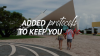 Casa BACARDÍ Welcomes Back Visitors with New Protocols for a Safe and Fun Experience