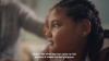 Pantene Offers a Beautiful Look at the Connection Between LGBTQ+ Adoptive Families and Hair