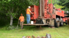 Xylem and The Chris Long Foundation Dig Deep for Water Accessibility
