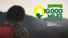 "Nature Valley Collaborates With Daveed Diggs to Remake ""I'm Gonna Be (500 Miles)"" to Celebrate Restoring Access to 10,000 Miles of National Park Trails"