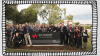 Keysight's Collaborative, Supportive Culture Accelerates Innovation