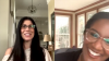 Women Who Code: CONNECT Forward IG Live: Interview With Velia Carboni, Executive Vice President at VF Corp