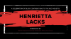 CRB Celebrates Henrietta Lacks