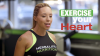 Herbalife Nutrition Shares 5 Tips to Help Keep a Healthy Heart