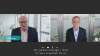 In Conversation: Faurecia and Schneider Electric CEOs Talk Carbon Neutrality