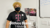 T-Mobile Hometown Spotlight: The Brownwood, Texas Retail Team