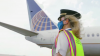 United Aviate Academy Ensures the Cost of Training Is No Longer a Barrier to Entry