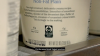 Fair Trade USA Launches First-Of-Its-Kind Certification Program for U.S. Dairy Industry