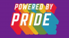 Pride is a Celebration at Entergy