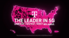 Halo and Las Vegas Launch Driverless Car Service Powered by T-Mobile 5G