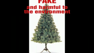 Christmas SPIRIT Foundation Launches TweetUp4Troops to Support Trees for Troops Program