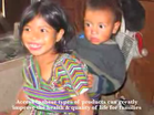 Putting Pictures to the Stories -  CSR, Leadership and Learning in Nebaj, Guatemala