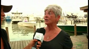 Mother of Marina talks about Spawning