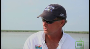 EXCLUSIVE Interview: Owner Venice Marina