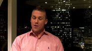 Going Beyond Purpose in 2011 - Video from Scott Beaudoin of MSLGROUP