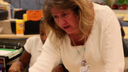 GE Foundation Developing Futures in Education