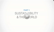 """Johnson & Johnson Launches """"Healthy Future 2015,"""" Its Citizenship and Sustainability Goals"""