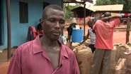 SAP Blog: Nut Farmers in Ghana Crack into Mobile Technology