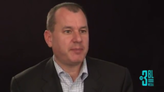 CSR Special Report Video: Paul Marchand of PepsiCo Discusses Talent Acquisition and CSR