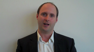 CSR report with Andrew Cartland, Managing Director at Acre