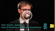 Ethical Sourcing Forum 2011 - An Interview with Tom Smith, Head of Marketing and Business Development at Sedex
