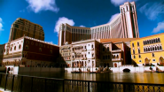 VIDEO | Las Vegas Sands' Commitment to Global Corporate Citizenship & Sustainability Programs Based on the Values of Its Founder