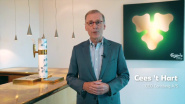 Carlsberg Group Joins RE100 Coalition of Leading Global Companies Committed to 100% Renewable Electricity