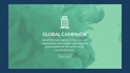 World Business Council for Sustainable Development and We Mean Business Join Up to Take Action on Climate Change - The Minute