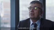 VIDEO   Schneider Electric's Innovation: Our Journey to a Sustainable Future